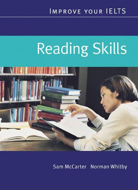 learn,study,english