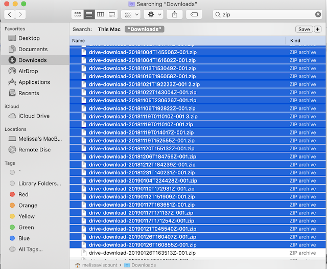 bulk import, Silhouette svg files, svg silhouette, download cut files, silhouette studio