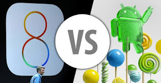 infograph-android-lollipop-vs-ios-8-comparison