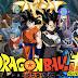 Fica a Dica: Dragon Ball Super