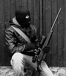 Terrorism for UPSC