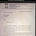 SENTO SÉ: RECESSO NA CÂMARA DE VEREADORES TERMINA DIA 14 - SESSÃO DIA 15