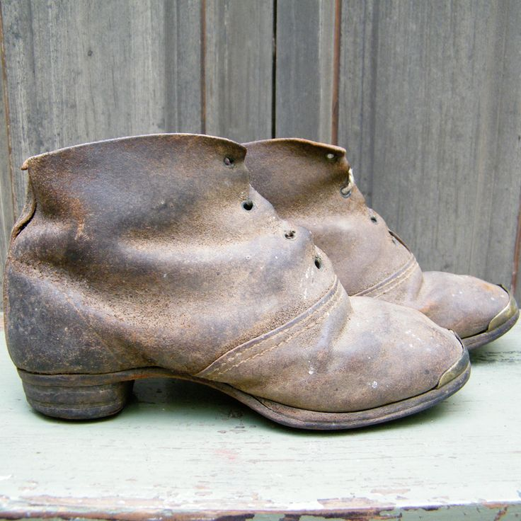 Convert Mens Shoes Size To Wonems