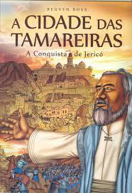 A Cidade das Tamareiras