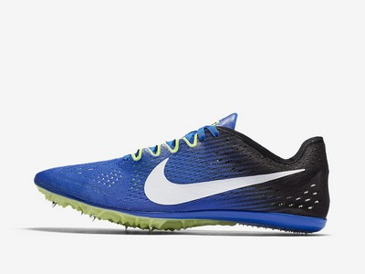 Shock technology Of Running Shoes Nike reviews