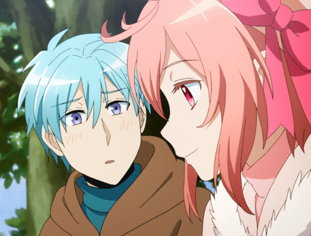 Hayashi-e-Lily-anime-recovery-of-an-MMO-junkie