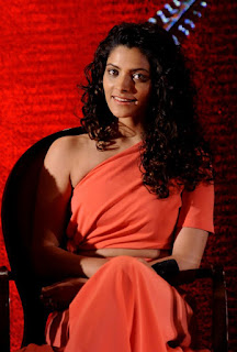 Who is Saiyami Kher Dating?
