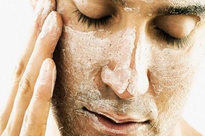 9 Cara Membuat Masker Wajah Alami untuk Perawatan di Rumah