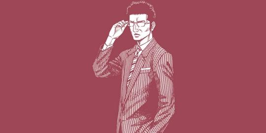 Suivez toute l'actu de Montage sur Japan Touch, le meilleur site d'actualité manga, anime, jeux vidéo et cinéma
