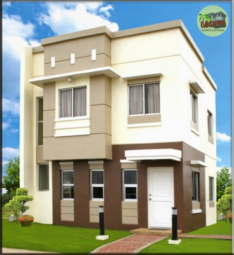 Affordable Houses In Cavite And Laguna