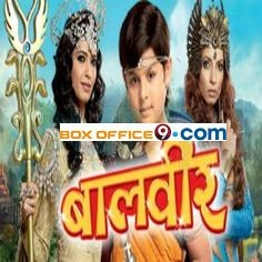 Baal Veer Hindi Serial Full Episode on Online Youtube Sab Tv
