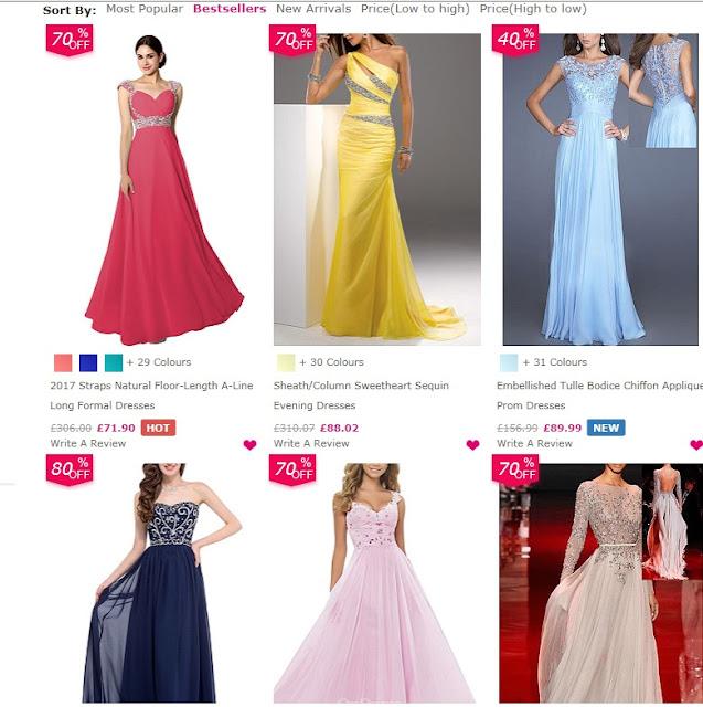 http://www.okdress.uk.com/shop/prom-formal-dresses/?utm_source=blog&utm_campaign=0118&utm_medium=post
