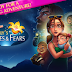 Delicious Hopes and Fears v16.65 Apk Mod Money Unlocked