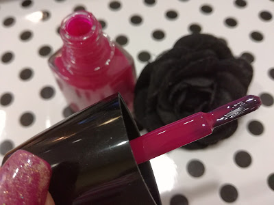 Joko-nail-polish-214-mamma-mia