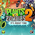 Plants vs. Zombies 2 v3.0.1 Mod (Unlimited Everything)