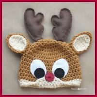 Diversidades  patrones gratis de crochet 4853a0f23be