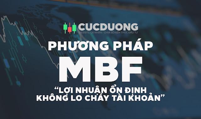 Phương pháp MBF - Giao Dịch BO Lợi nhuận ổn định không lo cháy tài khoản