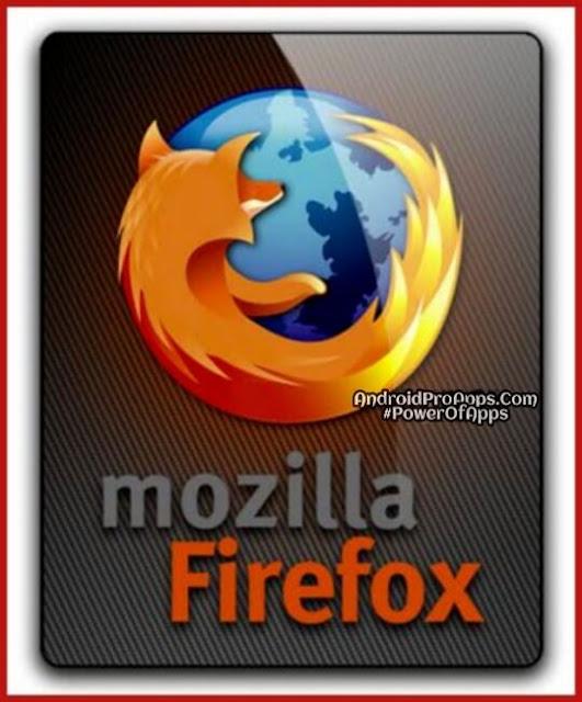 Mozilla Firefox Final Full  تحميل متصفح فايرفوكس كامل للكمبيوتر بنسختيه العربيه والانجليزيه