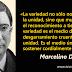"""Marcelino Domingo: """"La unidad nacional en España y en Francia"""""""
