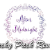 After Midnight Lucky Pack Review