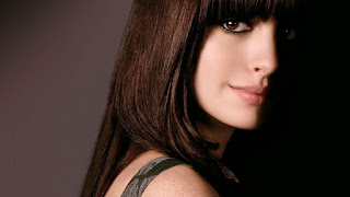 Anne hathaway desktop best wallpapers
