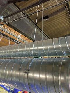 foto-sistemas-extracción-localizada-humos-soldadura