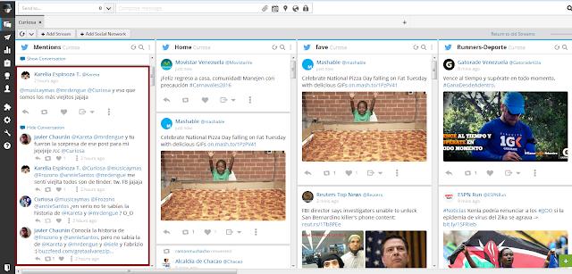 Hootsuite-conversaciones