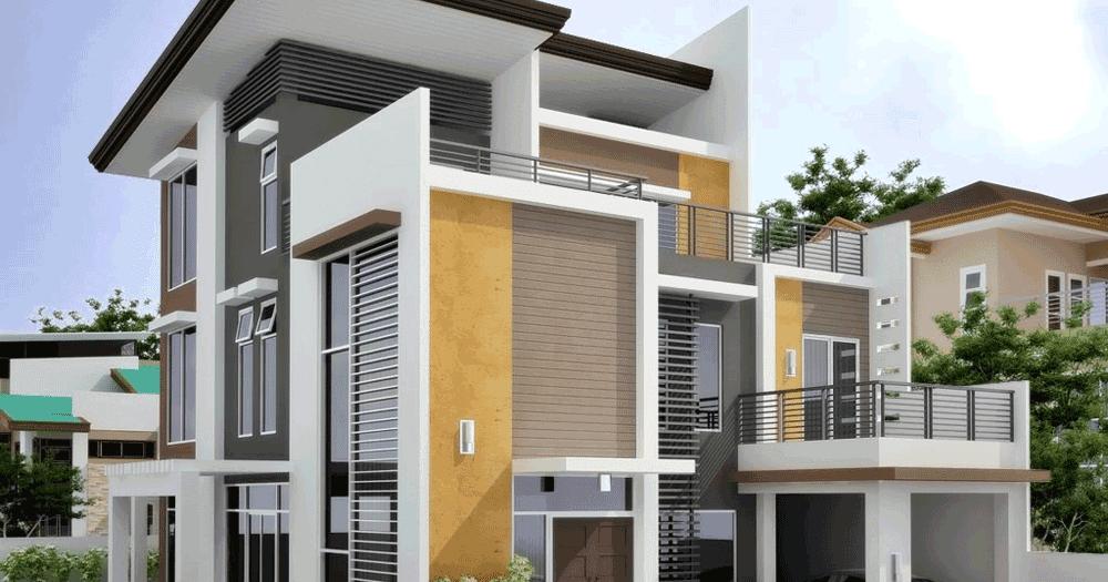 Home Design Type 70 Part - 15: Modern Home Design