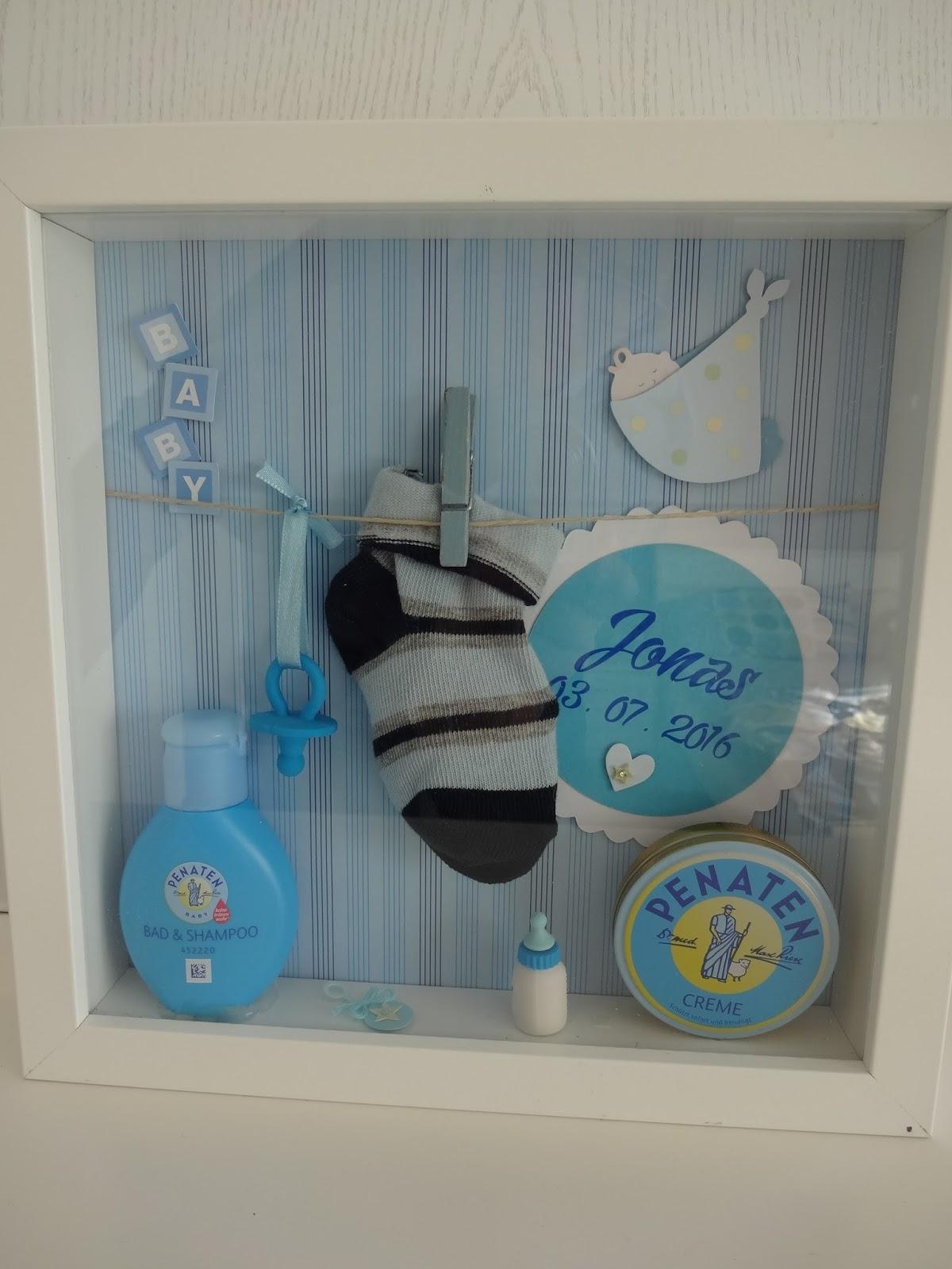 muckib r und schneckenkind noch ein baby geschenk. Black Bedroom Furniture Sets. Home Design Ideas