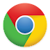 Google Chrome 27.0.1453.116 Final Free Download