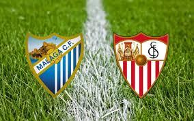 Malaga - Sevilla Canli Maç İzle 28 Şubat 2018
