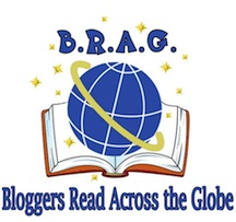 Bloggers Read Across the Glove