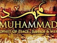 Kisah Wafatnya Nabi Muhammad Shollallahu 'Alaihi Wasallam