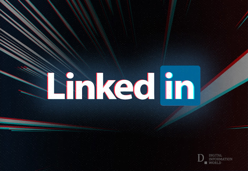 LinkedIn Is Adding Interest Targeting Based on Content Users Share and Engage With