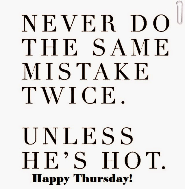 Funny Thursday Quotes: Happy Thursday Quotes With Photos