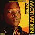 Mixtape: Dj Sjs - Motivation Mix | @djsjsofficial