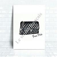 http://www.le-studio-francais.com/#!product-page/c1iym/4446b6e3-ba52-ad8c-0d6a-ef4b57ea0461
