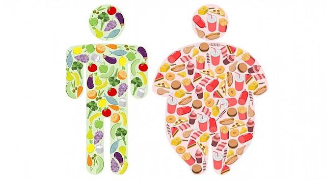 obezliğin-nedenleri