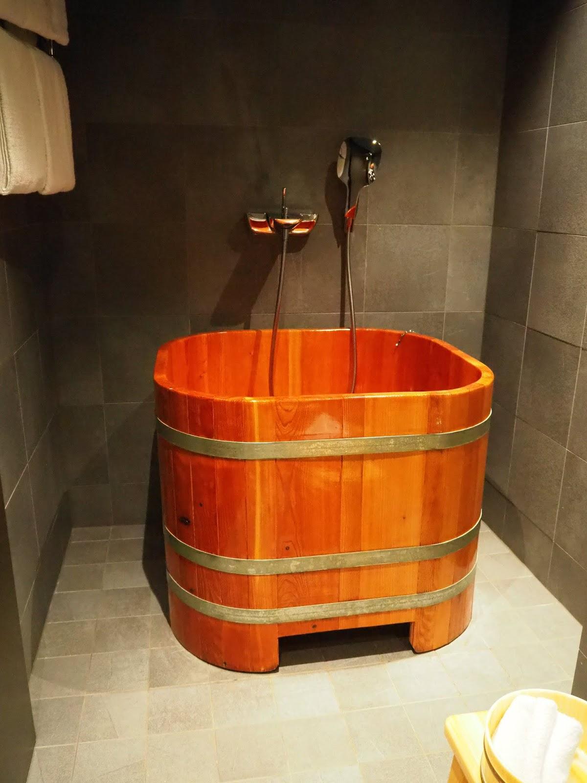 Kylpylämatka  Tukholmaan