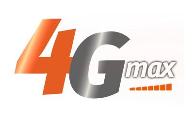 Planes Naranja 4G Max Movilnet