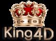 http://referral.k4d88.com/link.php?member=aseng09