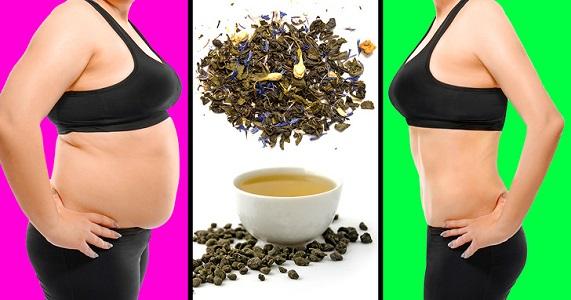 Oolong Çayı ile Zayıflama Mümkün mü?