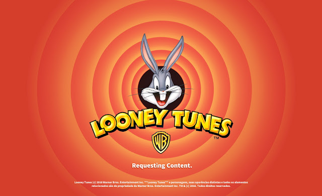 Download Looney Tunes APK v1.1.0
