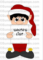 http://sunsationalstamps.com/product/santas-list/