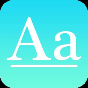 Cara Mengubah Font Pada Smartphone Dengan HiFon