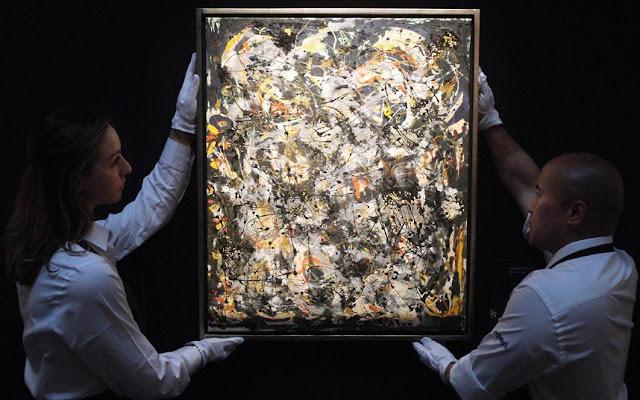 Come Investire in Arte Contemporanea