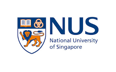 Beasiswa S1 National University of Singapore 2016