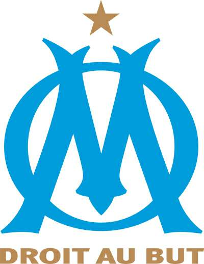 Streaming Marseille