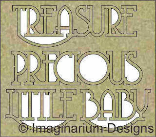 http://www.seriouslyscrapbooking.net.au/products/embellishments/chipboard/treasure-precious-little-baby-in-a-board