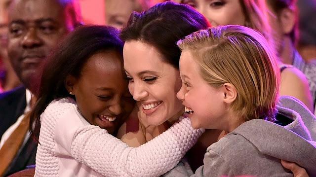 Carta Natal de Angelina Jolie, Carta Natal Brad Pitt, Carta Natal Personajes Públicos, Sol en Géminis Ascendente Cáncer, Lilith en Casa 8, Lilith en Piscis, Separación Angelina Jolie Brad Pitt